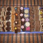posni kolaci Marina Ignjatovic png