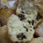 recepti i kuvar novogodisnji kolaci png