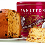 Panettone - italijanski božićni hleb - Recepti i Kuvar online