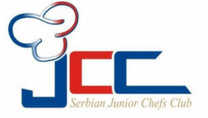 Serbian Junior Chef Club