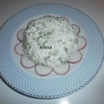 kineska salata Ivana Pesic png