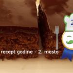 Šta da kuvam danas? - Jelovnik za 23.02.-27.02.2015. - Recepti & Kuvar online | Recepti & Kuvar Online - Šta da kuvam danas? 1