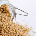 Mi smo sami kreatori svog zdravlja | Recepti & Kuvar Online - Šta da kuvam danas?