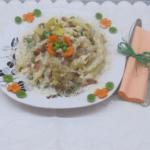 maka ru salata Sandra Markovic png