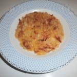 Makalo od suvih paprika i krompira - Ivana Pešić - Recepti i Kuvar online