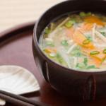 Miso supa - osnovni recept - Cvijeta Mesić - Recepti i Kuvar online