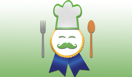 Recepti i kuvar - Dodeljene nagrade za Najbolje recepte godine | Recepti & Kuvar Online - Šta da kuvam danas? 1