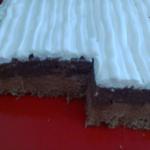 napolitanka torta Marija Mirkovic png
