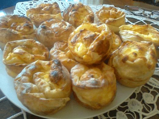 Pita ruža - Suzana Mitić - Recepti i Kuvar online