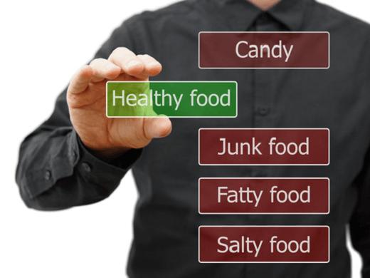 Šta je u stvari makrobiotika? | Recepti & Kuvar Online - Šta da kuvam danas? 1