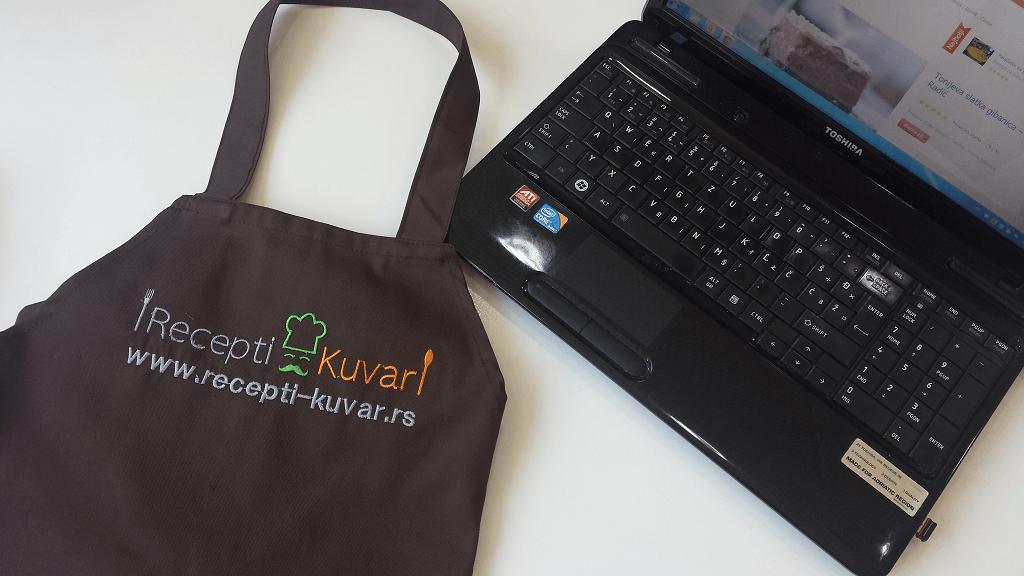 Nagrada - Recepti & Kuvar vas nagrađuju za najbolji recept nedelje ili meseca tokom 2015. | Recepti & Kuvar Online - Šta da kuvam danas? 3