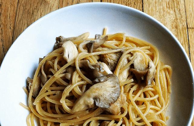 Sos za špagete sa misom - Cvijeta Mesić - Recepti i Kuvar online