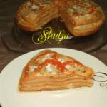 tomatelo tortica Sladjana Scekic png