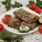 Pita Soffie Lorainne by Toni Radic recepti i kuvar online1