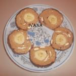 banana plazma rolat Ivana Pesic png