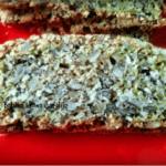 Bobin hleb sa celim semenkama - Boba Vlajsavljević - Recepti i Kuvar online