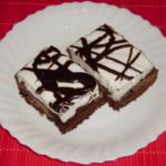 cokoladni kolac sa jabukama Jelena Nikolic png