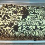 crna torta Suzana Mitic png