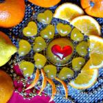 Domaće gumene bombone - Kristina Gašpar - Recepti i Kuvar online