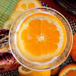Domaći sirup od citrusa - Kristina Gašpar - Recepti i Kuvar online