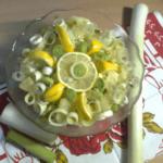 krompir salata Suzana Mitic png