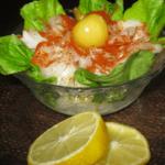 kupus salatica Sandra Markovic recepti i kuvar online