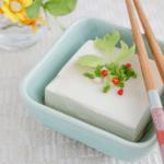 makrobioticki dragulji tofu sir Cvijeta Mesic recepti i kuvar online 02