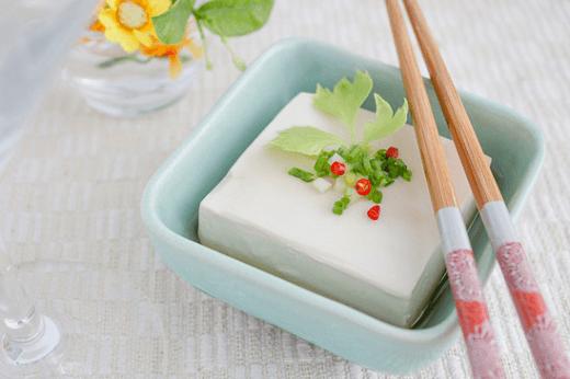 Makrobiotički dragulji - Tofu, 2. deo | Recepti & Kuvar Online - Šta da kuvam danas?