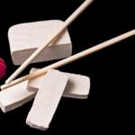 makrobioticki dragulji tofu sir Cvijeta Mesic recepti i kuvar online