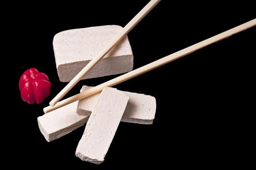 Makrobiotički dragulji - Tofu - by Cvijeta Mesić | Recepti & Kuvar Online - Šta da kuvam danas?