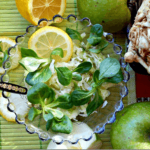 Matilovac salata - Kristina Gašpar - Recepti i Kuvar online