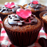 medeno srce kolacici Kristina Gaspar recepti i kuvar online