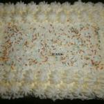 nepeceni kolac Ivana Pesic png