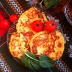 Palačinke od krompira - Kristina Gašpar - Recepti i Kuvar online