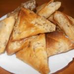 posna pita sa kupusom Ljiljana Stankovic recepti i kuvar online