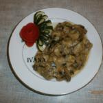 seckani biftek Ivana Pesic png