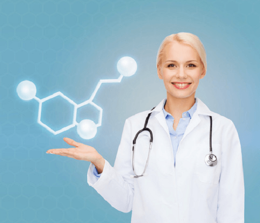 Serotonin - hormon sreće - by Toni Radić | Recepti & Kuvar Online - Šta da kuvam danas? 2