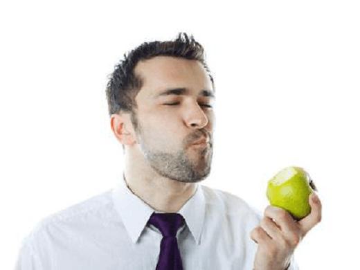 Žvakati pravilno - by Cvijeta Mesić | Recepti & Kuvar Online - Šta da kuvam danas?
