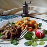 boranija sa mesom od patlidzana Kristina Gaspar recepti i kuvar online 02