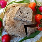 fermentisani hleb Kristina Gaspar recepti i kuvar online 03