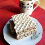 kakao oblanda Javorka Filipovic recepti i kuvar online