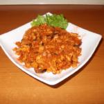 kineska piletina Ljiljana Stankovic recepti i kuvar online