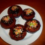 mafini sa cokoladom Verica Poznanovic recepti i kuvar online