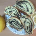 makovnjaca Suzana Mitic recepti i kuvar online