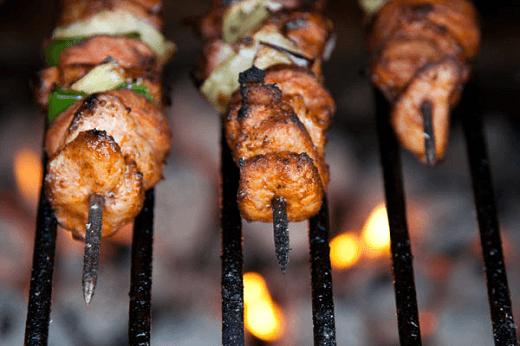 Saveti za kupovinu i pripremu piletine - Hrana, piće, priče by Jelena Popović Đorđević | Recepti & Kuvar Online - Šta da kuvam danas? 4