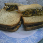 prolecni sendvic Angela Kis recepti i kuvar online