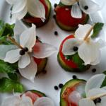 prolecni zalolaji predjelo od povrca Kristina Gaspar recepti i kuvar online 02