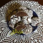 Raspuknuti keksići - Slađana Šćekić | Recepti & Kuvar Online - Šta da kuvam danas?