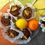 rogaceva slatka gnezda Kristina Gaspar recepti i kuvar online 03