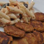skotske snicle od ovsa Toni Radic recepti i kuvar onlline